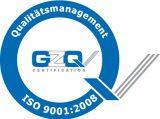hrc-services-logo-gzq